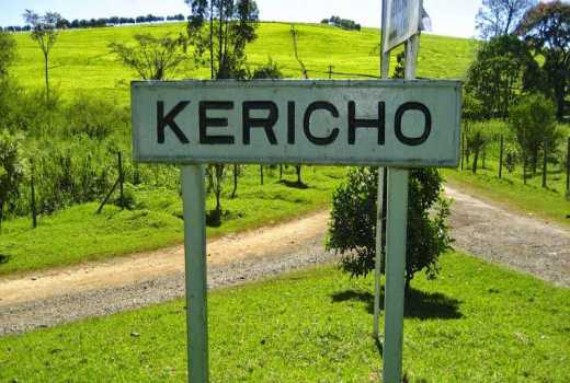 Kericho County to set up of inspectorate arm and court