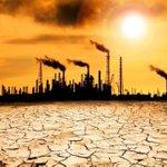 Weatherman warns of first heatwave in Kenya