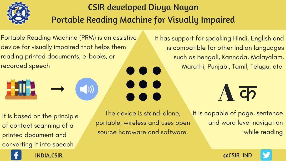 malayalam speech topics