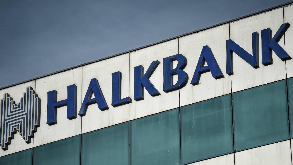 Turkish banker found guilty in scheme to avoid Iran sanctions