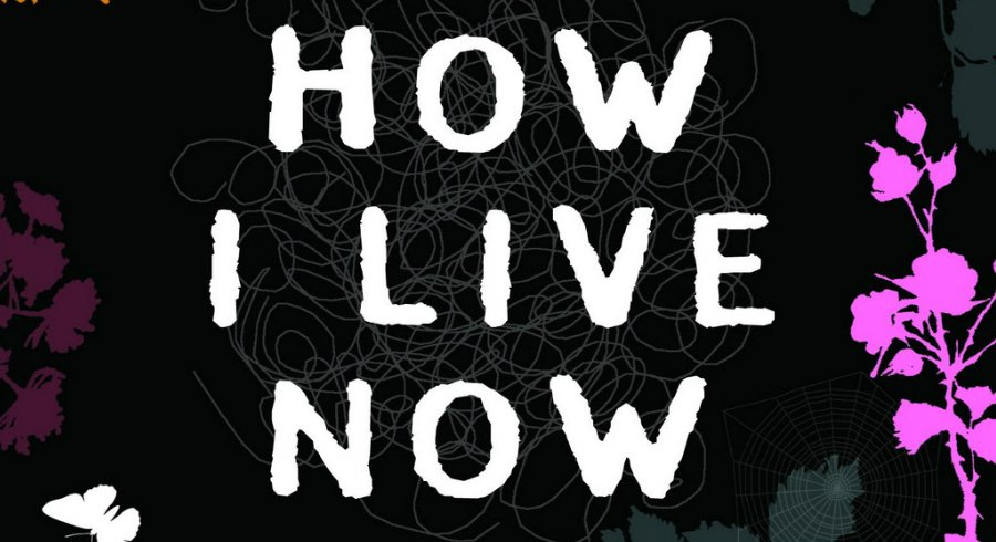 Gabbie closes out her first year of rereads with #HowILiveNow a book that resonates completely differently now through the eyes of an adult. #books https://t.co/UiRs7MtWXf https://t.co/H82l5xMxHe