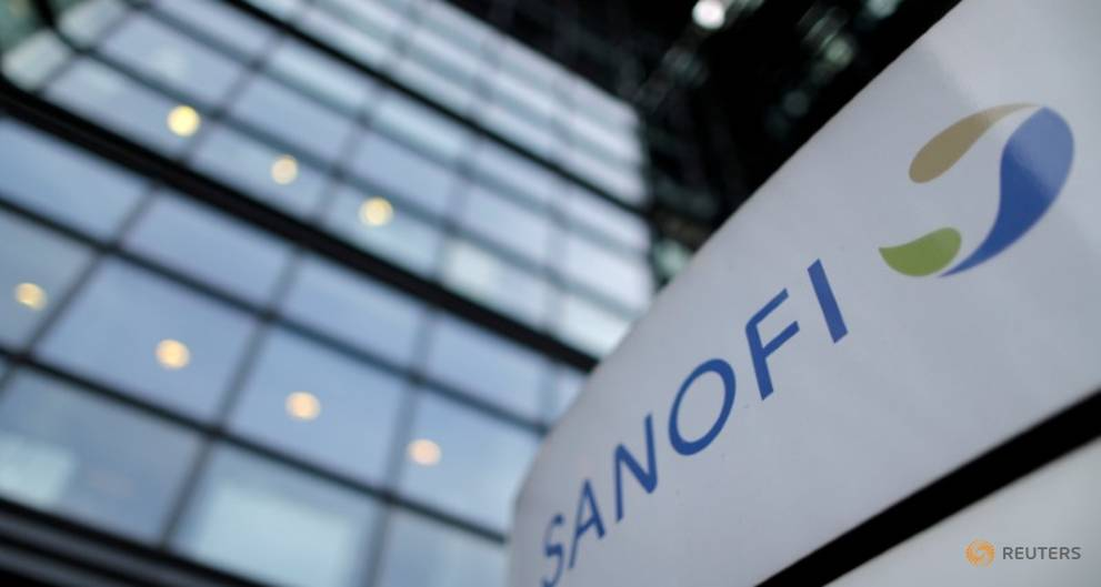 Sanofi says will work with Manila in spite of Dengvaxia ban