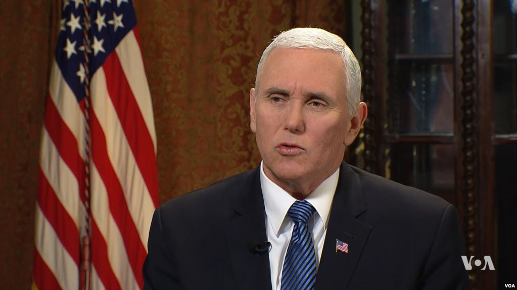 vice president of the united states and The vice president of the united states (informally referred to as vpotus, vp, or veep) is the second-highest officer in the executive branch of the us federal government, after the president of the united states, and ranks first in the presidential line of succession.