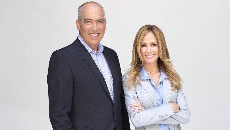 "Fox brass talk Disney deal: Network will stay ""robust"" and ""nimble"""