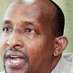 Duale accused of anti-Kalenjin bias in House posts