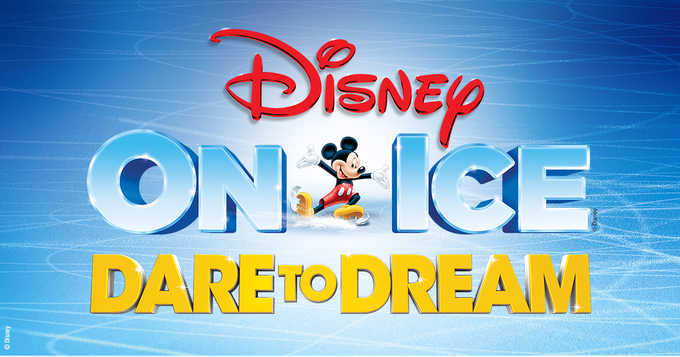 Your opportunity to win @DisneyOnIce tickets!