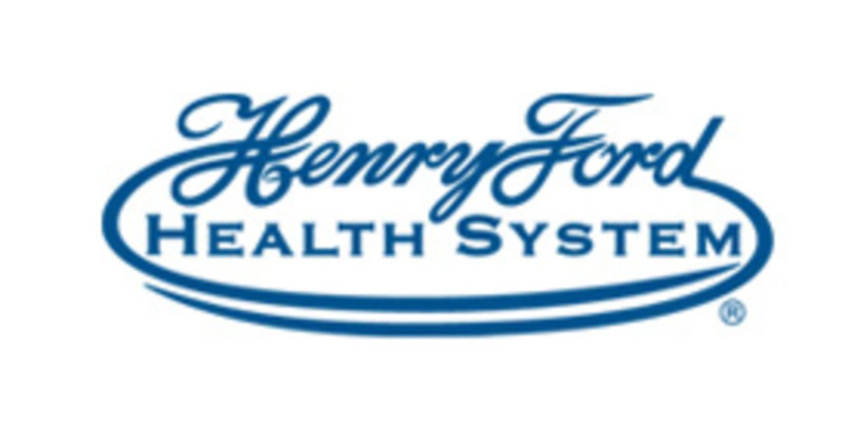 Power outage impacts Henry Ford Health's computers