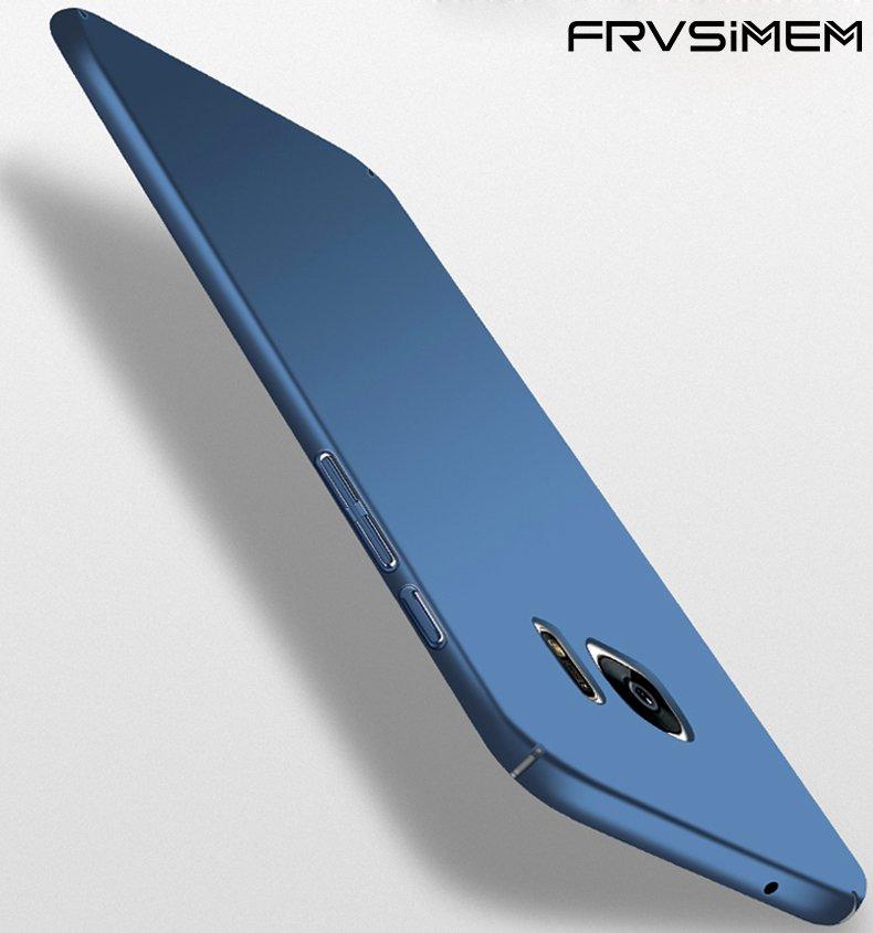 Phone Case For Samsung Galaxy A3 A5 A7 2016 2017 J1 J3 J5 J7 Grand Prime S3...