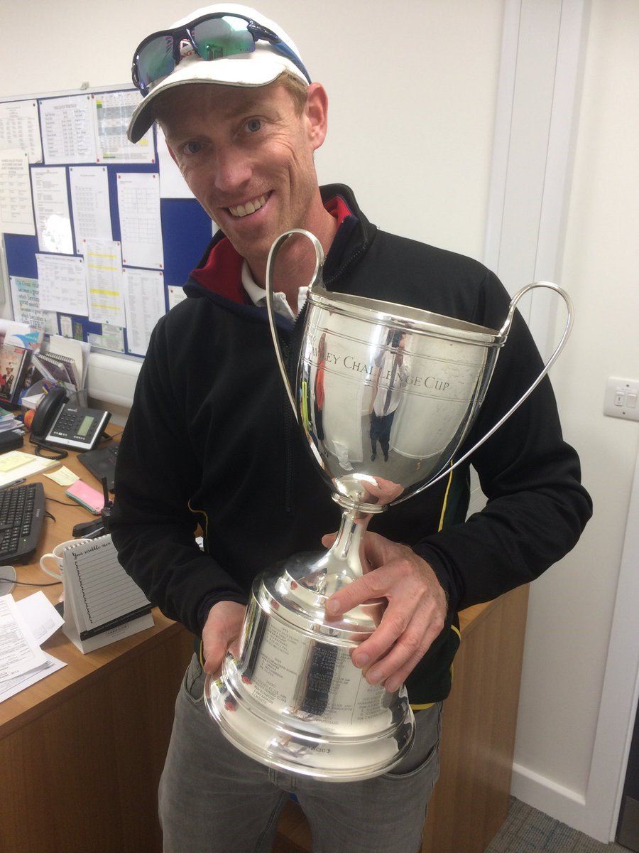 test Twitter Media - Congratulations to Mark Wilkinson, Director of Rowing, who has won the Daniel Topolski Award as the GB Rowing Team Development Coach of 2017. This great honour is in recognition of all his achievements in 2017 with TWBS boat club and the GB Junior Rowing Team.  So proud of you. https://t.co/UiEYTsdkuT