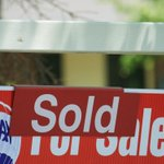 Mortgage bond market may get a boost from new Canadian rules