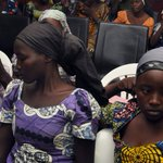 Nigeria Rescues Another Student From 2014 Chibok Kidnapping
