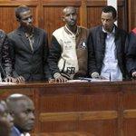 Garissa University terror trial to resume on January 21, 147 killed