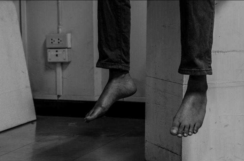 KISUMU: Six-year-old nursery school kid commits suicide in pit latrine