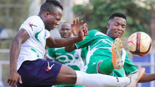 KPL transfers: Kakamega Homeboyz sign AFC Leopards target