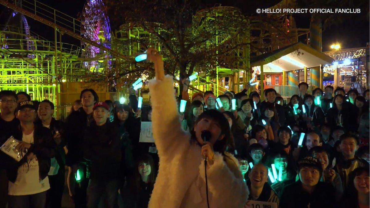 【モーニング娘。10期】サトウマサキこと佐藤優樹ちゃんを応援するでしょ~477ポクポク【なにもいりません。】 YouTube動画>17本 dailymotion>2本 ->画像>717枚