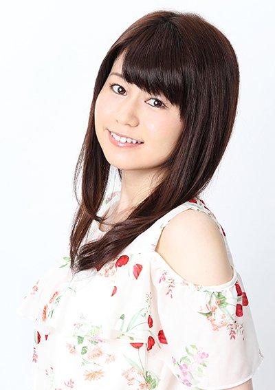 声優の大空直美さん、名門青二プロダクションの「正所属」になったことを報告  [385687124]YouTube動画>2本 ->画像>9枚