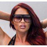 Amy Childs looks incredible just seven months after having baby Polly as she sunbathes by the pool in Cape Verde