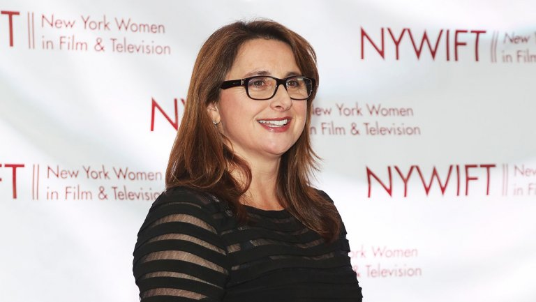 Marvel's Victoria Alonso among Advanced Imaging Society honorees