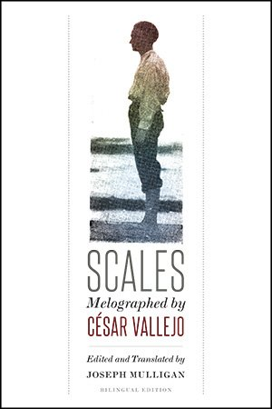 """test Twitter Media - An excerpt from """"Scales,"""" by César Vallejo, found in the latest issue of Lana Turner Journal! https://t.co/uxRVCAN6n5 https://t.co/eNeNepzT3q"""