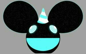 Wishing you very happy birthday