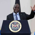 Tanzania shuts five small community banks to protect financial stability