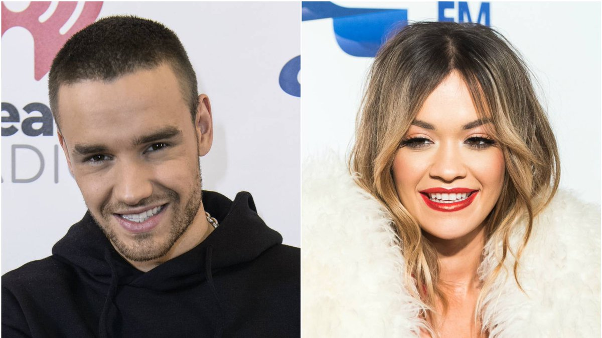 RT @MTV: Liam Payne and Rita Ora team up for the #FiftyShadesFreed soundtrack: https://t.co/8FQJjzfubO https://t.co/b21SxhUhRg