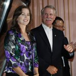 Oregon ethics commission: Cylvia Hayes' private contracts violated state law