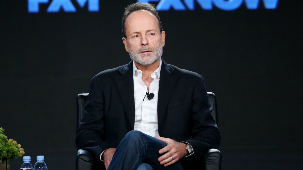 """.@FXNetworks chief John Landgraf on Disney deal: """"We have what they want"""""""