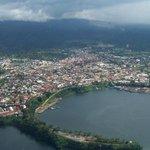 Présumé coup d'Etat en Guinée équatoriale: le Tchad dans l'embarras