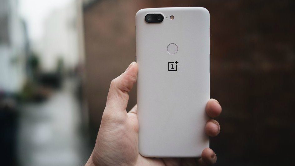 Nearly 40,000 OnePlus customers affected by credit card data breach