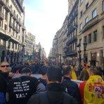 RT : #Barcelona #EquiparacionYa #UnidosxlaEq...