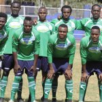 Thika United to host AFC Leopards in friendly match