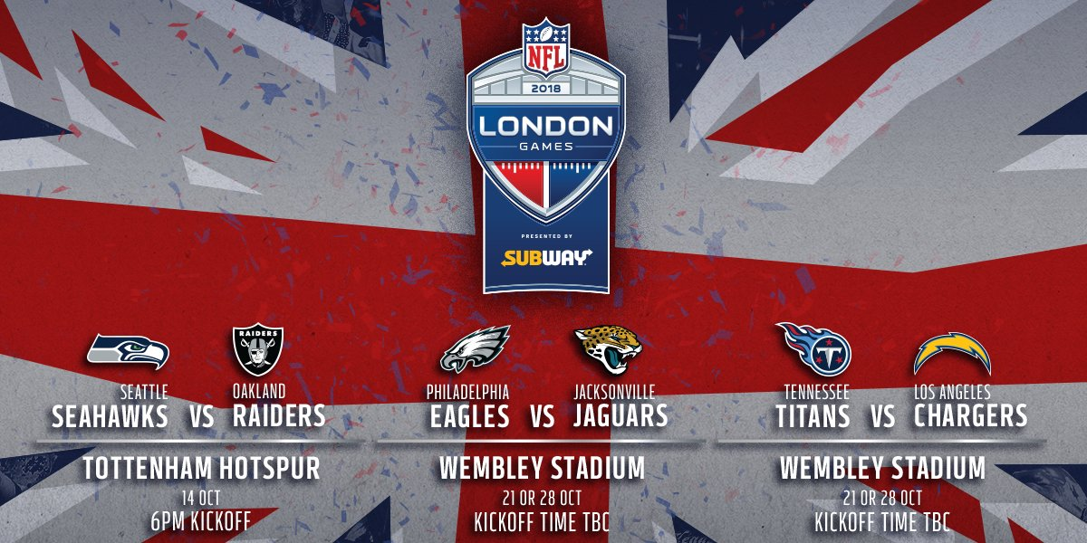 ICYMI: Season ticket renewals for the two Wembley games are available from 10am on 30th January.  More ticket news 👉 https://t.co/PefYqJIiXv https://t.co/86VmIBAUkb