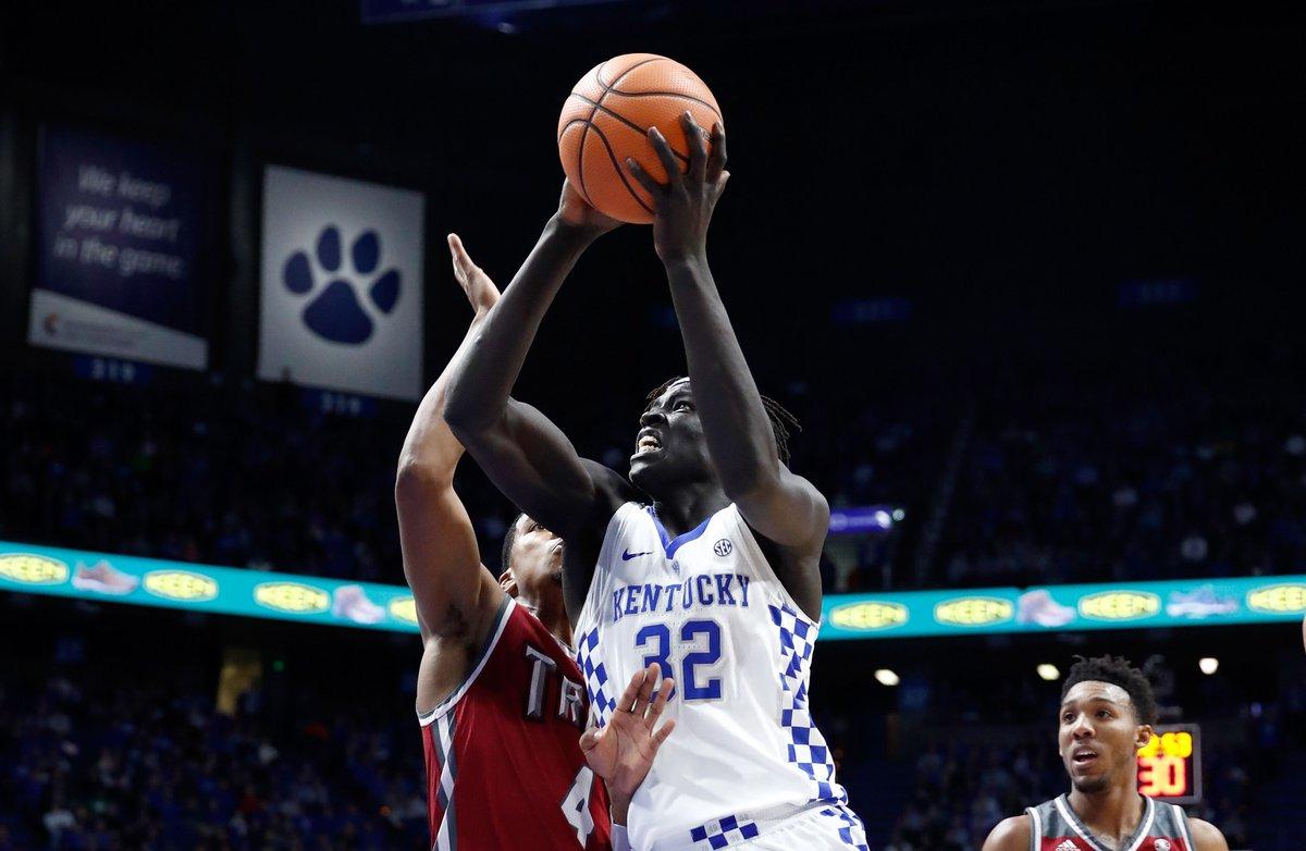 #Kentuckybasketball: 3 keys vs Florida, prediction, TV/ radio https://t.co/J4j0IBtulU via @wildcatbluenatn https://t.co/DbvAuBORTP