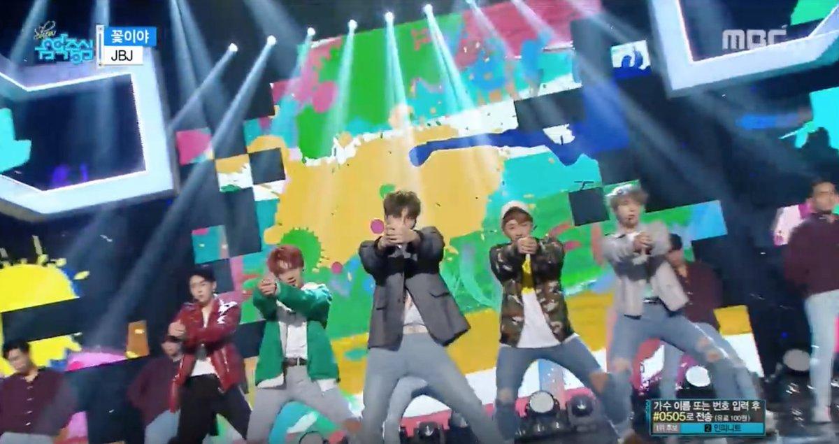 soompi music core