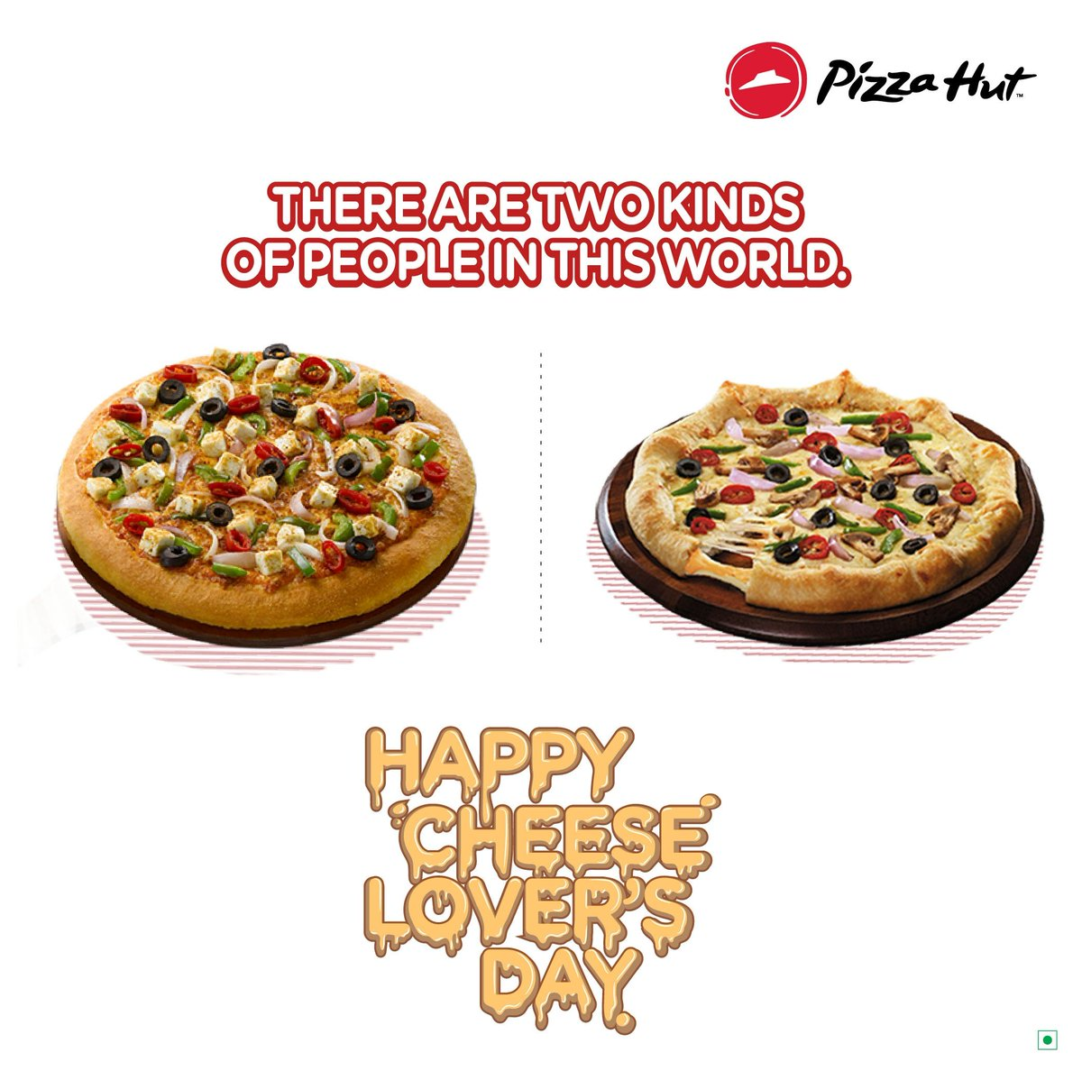 To cheese or not to cheese. That s the question. HappyCheeseLoversDay https t.co G957hQcO6r
