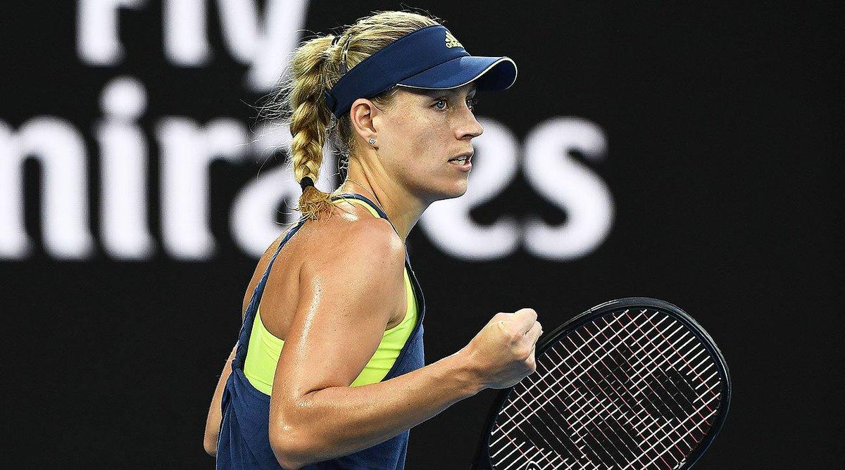 SI_Tennis angelique kerber