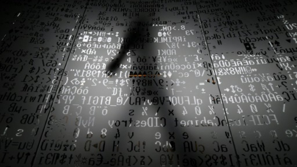 Chinese national sentenced to prison for stealing software code