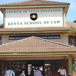 Report shames public varsities on law school mass failure