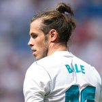 Liverpool January transfer news LIVE: Liverpool join Bale race