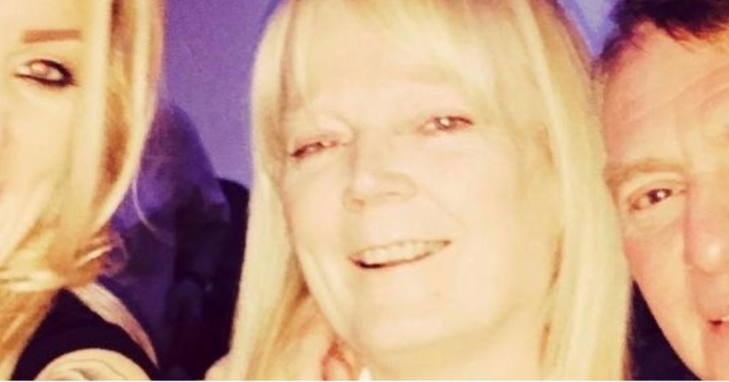 Nurse of 35 years died after hospital bungle by docs who said they had to see 40 other patients before her