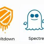 Onko tietokoneesi vaarassa? Näin tarkistat haavoittuvuutesi superbugeille https://t.co/tEnwICKMhK #Spectre #Meltdown https://t.co/RMMUWmNvlo