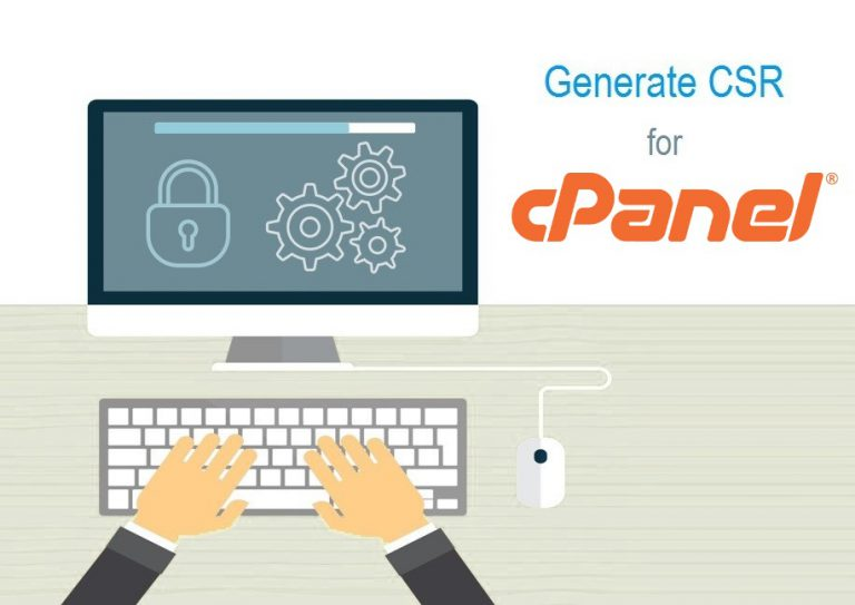 test Twitter Media - How to Generate Private Key and CSR on cPanel? - https://t.co/FCyEwFVojp  #CSR #SSLInstallation #cPanel https://t.co/8d3h4iSgDl