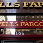 Wells Fargo online customers reportedly charged twice for bills