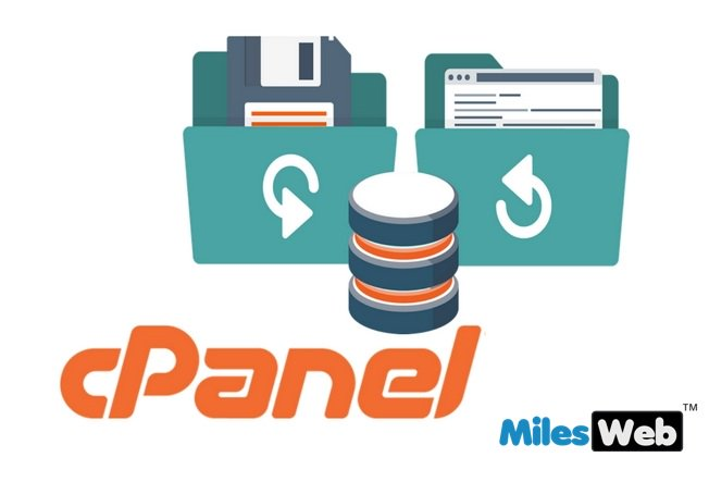test Twitter Media - A Step by Step Process to Restore a Database Backup in cPanel. Learn more at... https://t.co/FWXXeHRpMQ  #DatabaseBackup #cPanel https://t.co/IyoO1w1KJt
