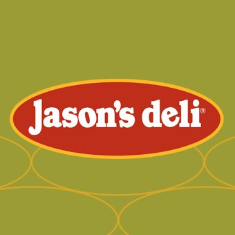 Jason's Deli identifies 164 locations affected by Dec. 2017 data breach