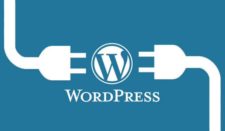 test Twitter Media - How to Install #WordPress from #cpanel using Softaculous #App Installer  https://t.co/CKtx5tWiCo - #theme #WP #SEO #blog  #website #CMS #SMM https://t.co/1jZasCwwi9