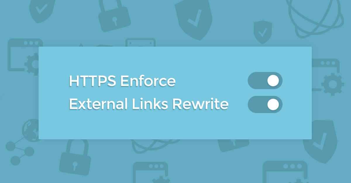 test Twitter Media - Here's how to easily enforce #https for all domain traffic & external links via extra options in our #LetsEncrypt interface: https://t.co/yDQU6y2Z2p #ssl #Security https://t.co/4XNC4pA6uf