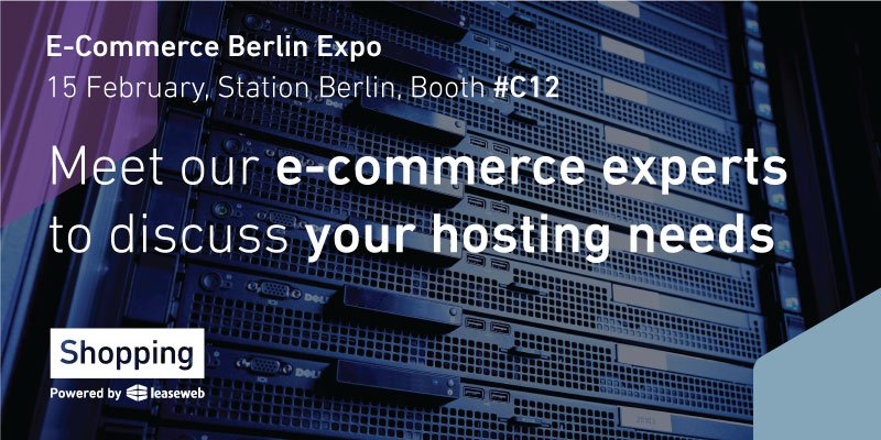 test Twitter Media - Berlin E-Commerce Expo is filled with more than 3000 attendees from B2B to B2C industries! Get your FREE ticket and meet us at booth C12. Sign up to take part: https://t.co/0UrdIIATlo #ecommexpo #Berlin #Networking https://t.co/iVM09FUddL