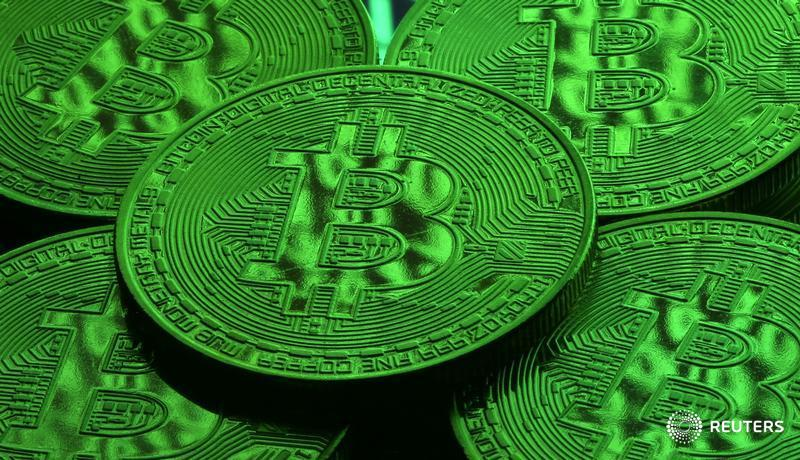 Old hands in South Korea #Bitcoin market unfazed by threats of ban https://t.co/KB9yT5o4uT https://t.co/c7jzJeoh3P